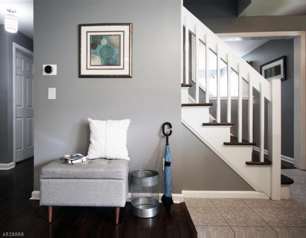 7 Abington Rd, West Orange Twp., NJ 07052 (MLS #3493703) :: Zebaida Group at Keller Williams Realty