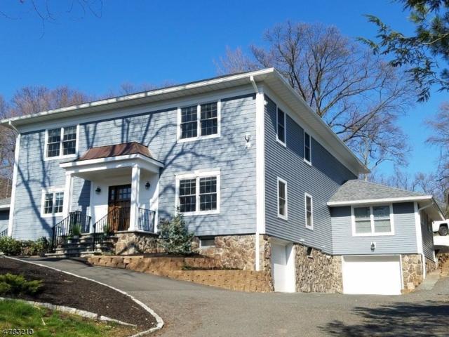 114 Baltusrol Rd, Summit City, NJ 07901 (MLS #3493822) :: SR Real Estate Group
