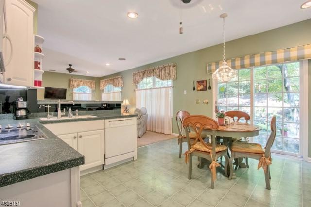 51 Spring Hill Cir, Wayne Twp., NJ 07470 (MLS #3493931) :: RE/MAX First Choice Realtors