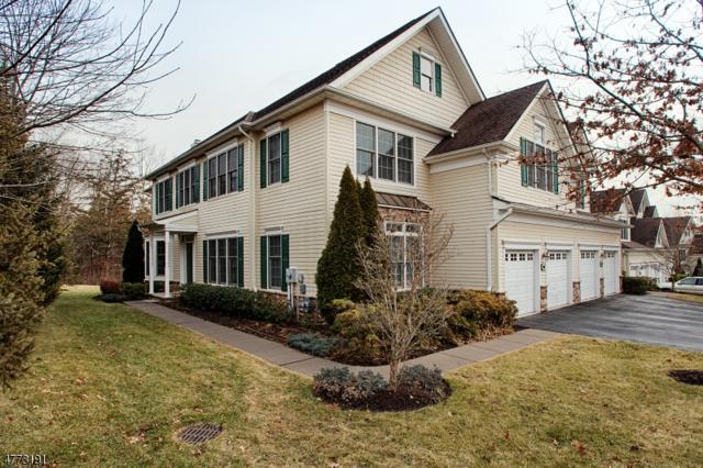 901 Farley Rd, Tewksbury Twp., NJ 08889 (MLS #3494087) :: Mary K. Sheeran Team