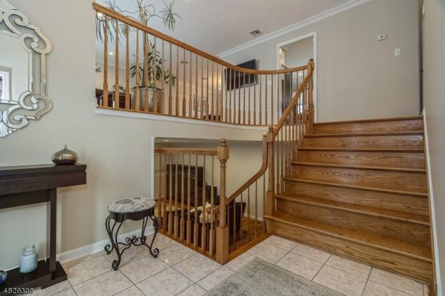 53 Lynnwood Rd, Edison Twp., NJ 08820 (MLS #3494112) :: SR Real Estate Group