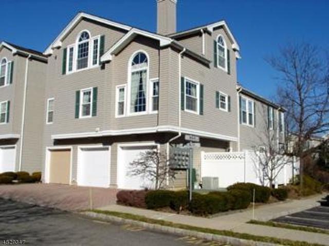 19 Witherspoon Ct #19, Morris Twp., NJ 07960 (MLS #3494192) :: SR Real Estate Group