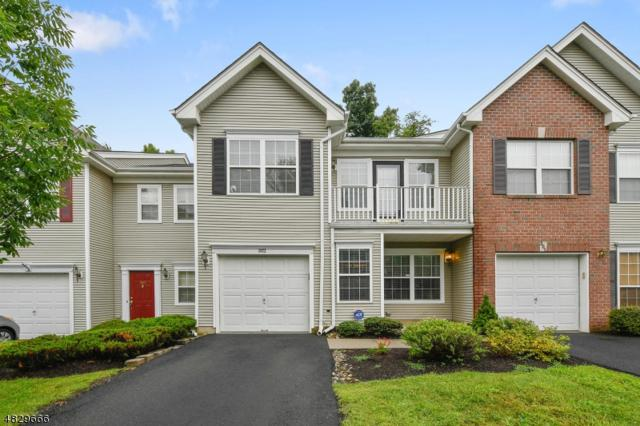 302 Canterbury Way, South Brunswick Twp., NJ 08540 (MLS #3494395) :: RE/MAX First Choice Realtors