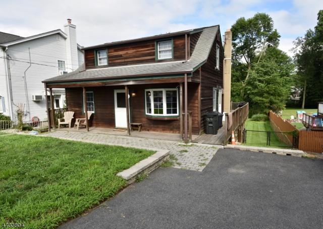 24 Denville Ave., Denville Twp., NJ 07834 (MLS #3494410) :: SR Real Estate Group