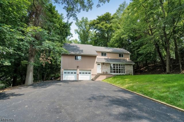 579 Closter Dock Rd, Closter Boro, NJ 07624 (MLS #3494477) :: William Raveis Baer & McIntosh