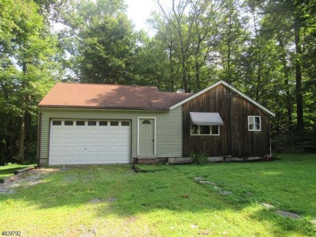 1 Linwood Rd, West Milford Twp., NJ 07421 (MLS #3494507) :: The Sue Adler Team