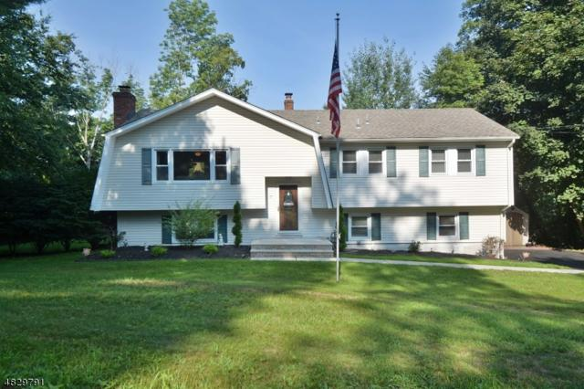 Address Not Published, West Milford Twp., NJ 07480 (MLS #3494509) :: RE/MAX First Choice Realtors