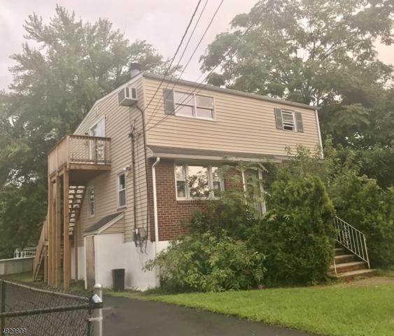 74 Hester St, Little Ferry Boro, NJ 07643 (MLS #3494517) :: Zebaida Group at Keller Williams Realty
