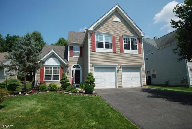 16 Hay Barrick Rd, Readington Twp., NJ 08889 (MLS #3494523) :: Jason Freeby Group at Keller Williams Real Estate