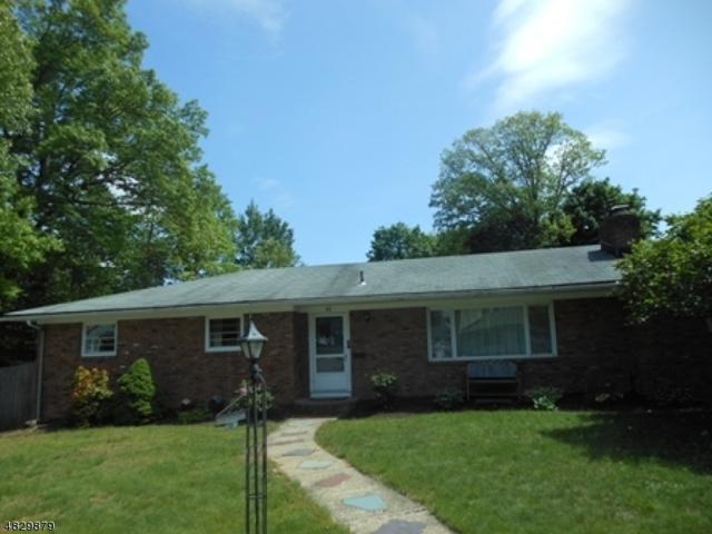 40 Cutler St., Wharton Boro, NJ 07885 (MLS #3494579) :: Jason Freeby Group at Keller Williams Real Estate