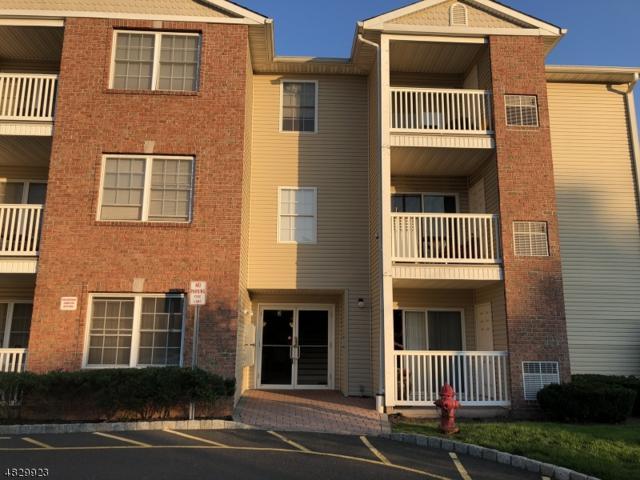 Address Not Published, Linden City, NJ 07036 (MLS #3494619) :: The Dekanski Home Selling Team