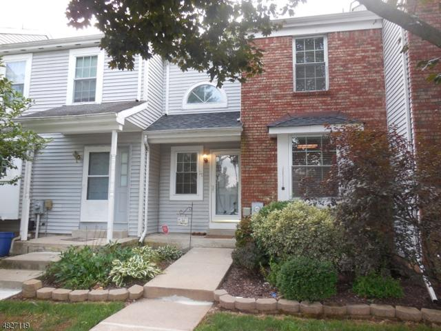20 Pond Ct, Hillsborough Twp., NJ 08844 (MLS #3494670) :: Jason Freeby Group at Keller Williams Real Estate