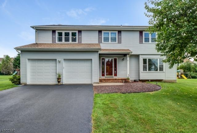 21 Aberdeen Cir, Raritan Twp., NJ 08822 (MLS #3494679) :: Jason Freeby Group at Keller Williams Real Estate