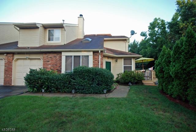 65 Cherrywood Dr, Franklin Twp., NJ 08873 (MLS #3494688) :: Jason Freeby Group at Keller Williams Real Estate