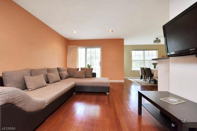1112 Worthington Ct, Denville Twp., NJ 07834 (MLS #3494767) :: SR Real Estate Group