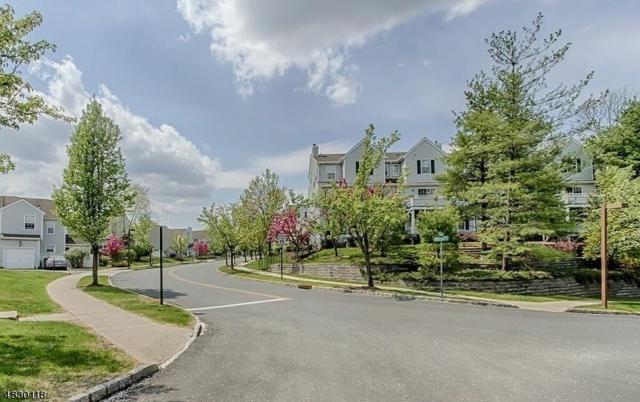 503 Appleton Way, Hanover Twp., NJ 07981 (MLS #3494791) :: SR Real Estate Group