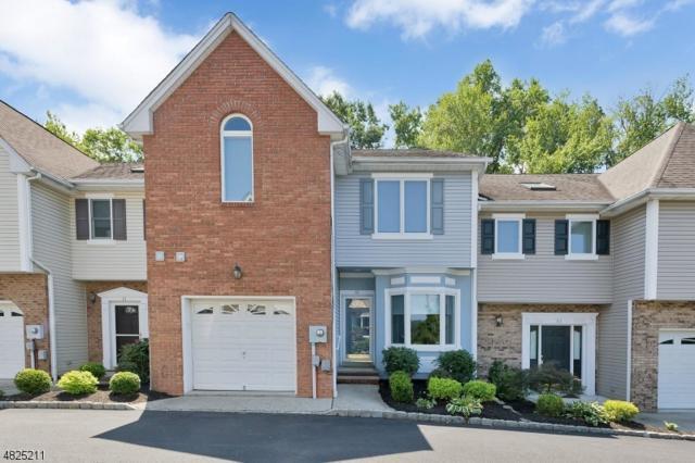 63 Southgate Rd, New Providence Boro, NJ 07974 (MLS #3494828) :: SR Real Estate Group