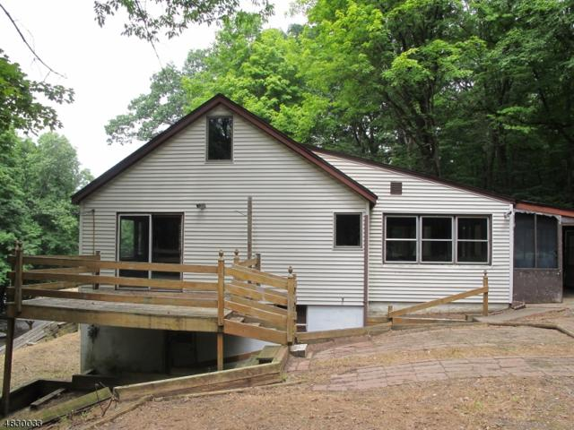 5 Squirrel Rd, Andover Twp., NJ 07860 (MLS #3494927) :: William Raveis Baer & McIntosh