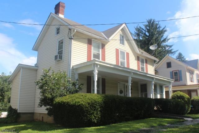 72 Brunswick Ave, Bloomsbury Boro, NJ 08804 (MLS #3495110) :: Jason Freeby Group at Keller Williams Real Estate