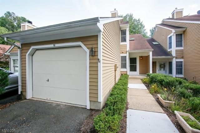 19 Cambridge Rd, Bedminster Twp., NJ 07921 (MLS #3495118) :: Pina Nazario