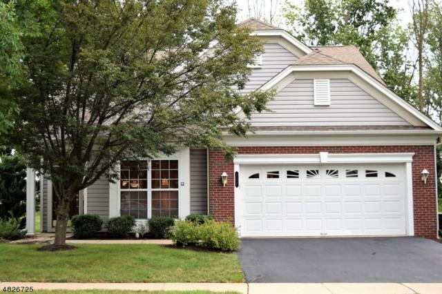 137 Stone Manor Dr, Franklin Twp., NJ 08873 (MLS #3495159) :: RE/MAX First Choice Realtors