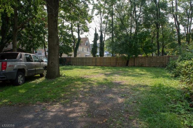 60 De Hart Pl, Elizabeth City, NJ 07202 (MLS #3495339) :: SR Real Estate Group