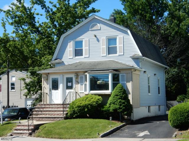 155 Westfield Ave, Clark Twp., NJ 07066 (MLS #3495342) :: RE/MAX First Choice Realtors