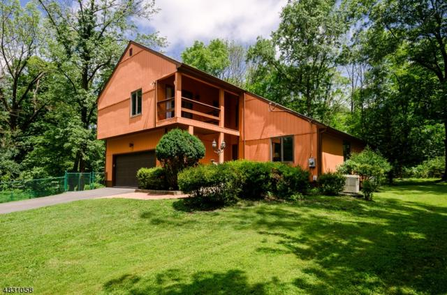 150 Old Georgetown Rd, Franklin Twp., NJ 08540 (MLS #3495712) :: SR Real Estate Group