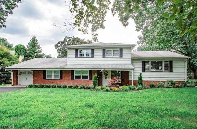 116 Midland Ave, Paramus Boro, NJ 07652 (MLS #3495725) :: SR Real Estate Group