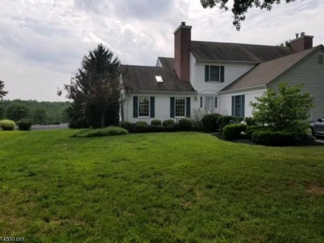 254 Alexandria Way, Bernards Twp., NJ 07920 (MLS #3495733) :: SR Real Estate Group