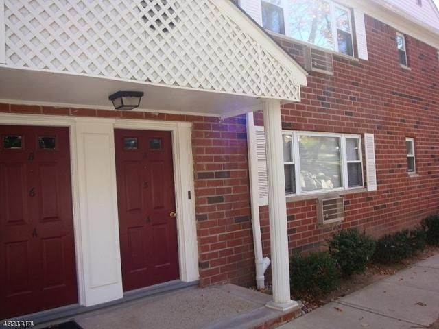 2467 Route 10 365A, Parsippany-Troy Hills Twp., NJ 07950 (MLS #3495853) :: Mary K. Sheeran Team