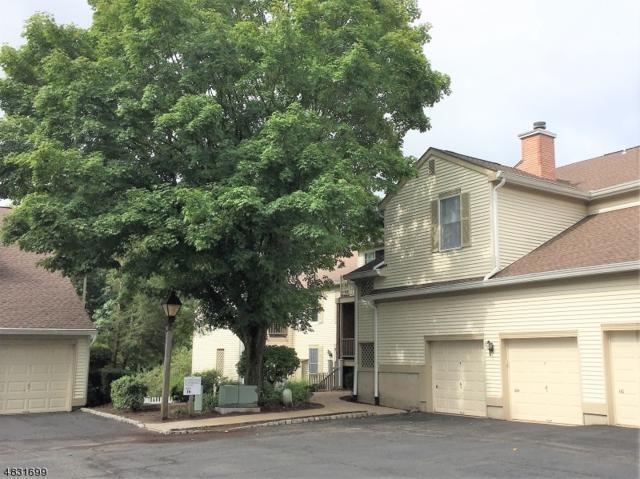 104 Jamestown Rd, Bernards Twp., NJ 07920 (MLS #3496278) :: Pina Nazario