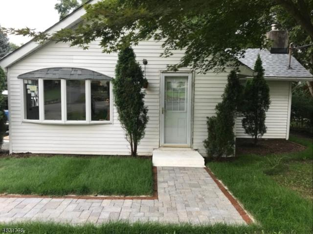 27 Wallman Way, Mount Olive Twp., NJ 07828 (MLS #3496285) :: SR Real Estate Group