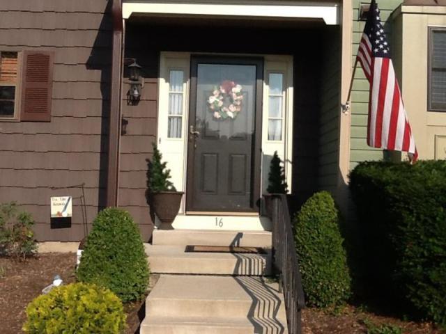 16 Duck Hawk Ct, Allamuchy Twp., NJ 07840 (MLS #3496349) :: SR Real Estate Group