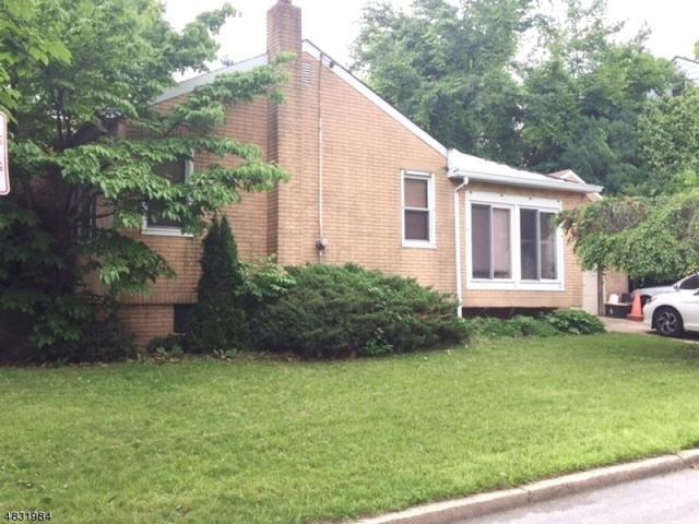 13 E Coddington Ave, Woodbridge Twp., NJ 07001 (MLS #3496477) :: SR Real Estate Group