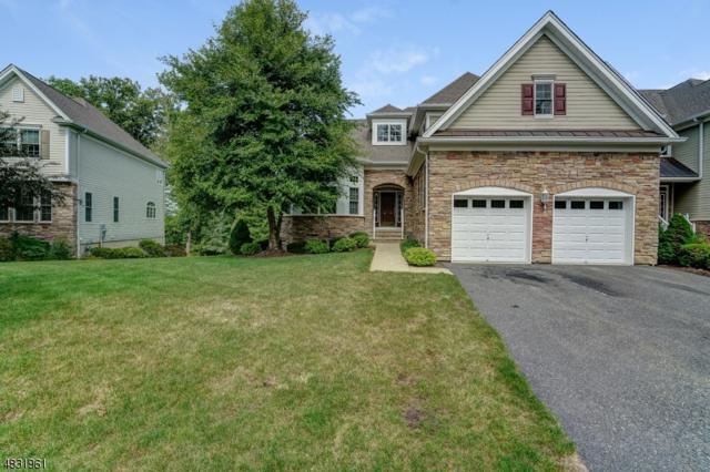 17 Fredericks St, West Orange Twp., NJ 07052 (MLS #3497422) :: The Dekanski Home Selling Team
