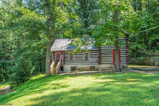 83 Lommason Glen Rd, White Twp., NJ 07823 (MLS #3497614) :: Jason Freeby Group at Keller Williams Real Estate
