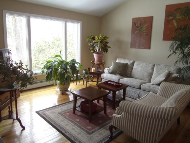 210 Lake Dr, Byram Twp., NJ 07874 (MLS #3497870) :: The Sue Adler Team
