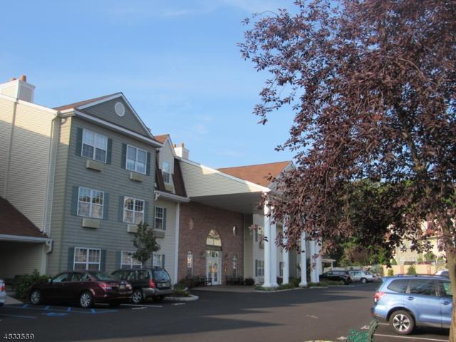 7216 Richmond Rd, West Milford Twp., NJ 07480 (MLS #3497899) :: RE/MAX First Choice Realtors