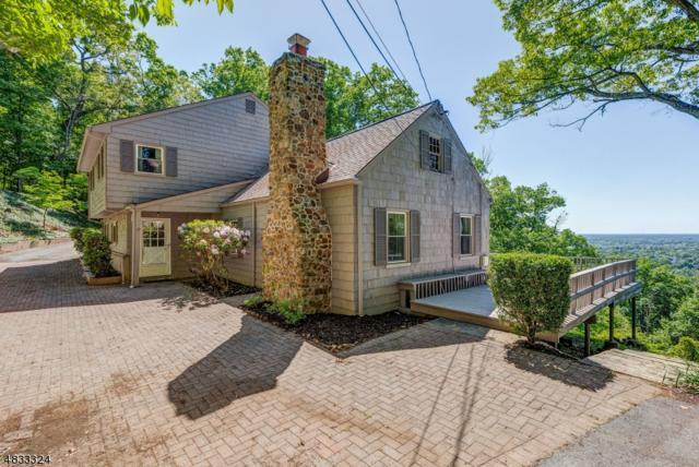 14 Hillcrest Rd, Bridgewater Twp., NJ 08836 (MLS #3497955) :: SR Real Estate Group
