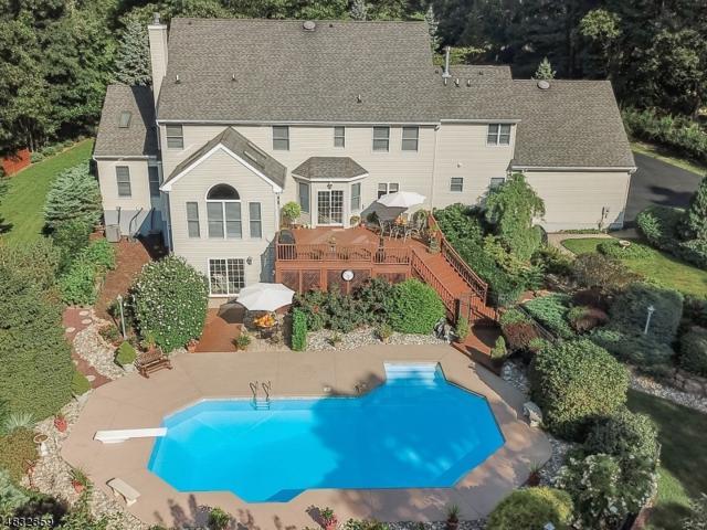 34 Harvest Ln, Washington Twp., NJ 07853 (MLS #3498041) :: SR Real Estate Group