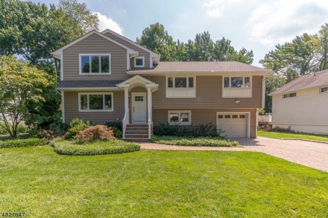106 Edgewood Rd, Cranford Twp., NJ 07016 (MLS #3498167) :: RE/MAX First Choice Realtors