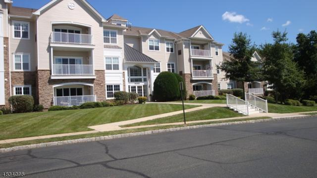 8111 Westover Way #111, Franklin Twp., NJ 08873 (MLS #3498374) :: SR Real Estate Group