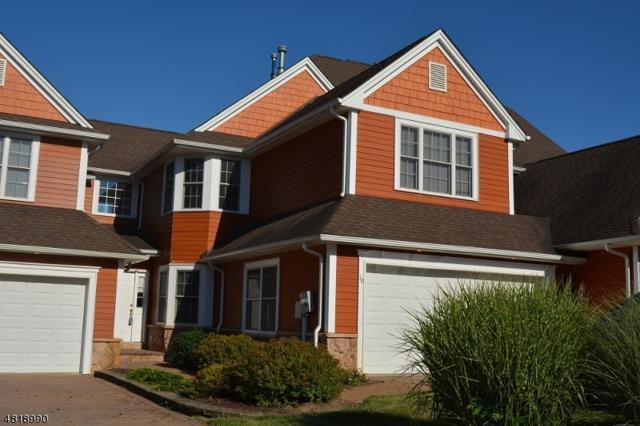 16 Turnberry Ln, Hardyston Twp., NJ 07419 (MLS #3498620) :: SR Real Estate Group