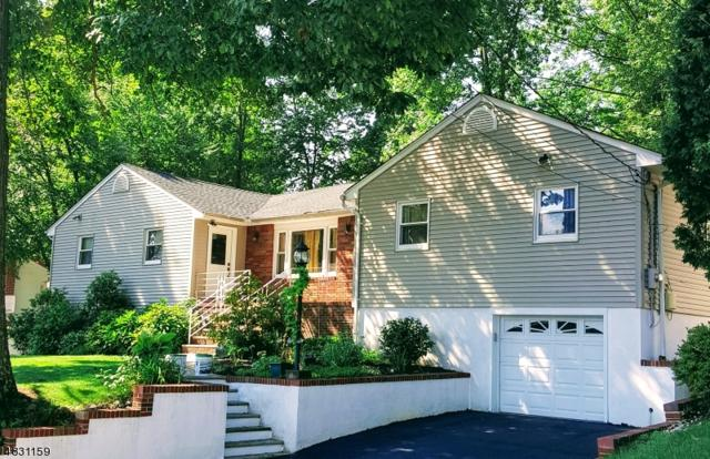 20 White Meadow Rd, Rockaway Twp., NJ 07866 (MLS #3498724) :: SR Real Estate Group