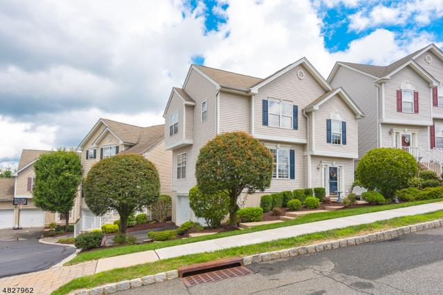 50 Brock Ln, Mount Olive Twp., NJ 07828 (MLS #3498790) :: Pina Nazario