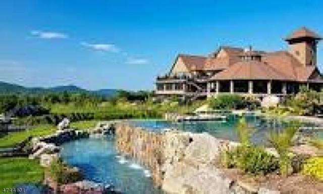 3 Wild Turkey Way 1101, Hardyston Twp., NJ 07419 (MLS #3498837) :: SR Real Estate Group