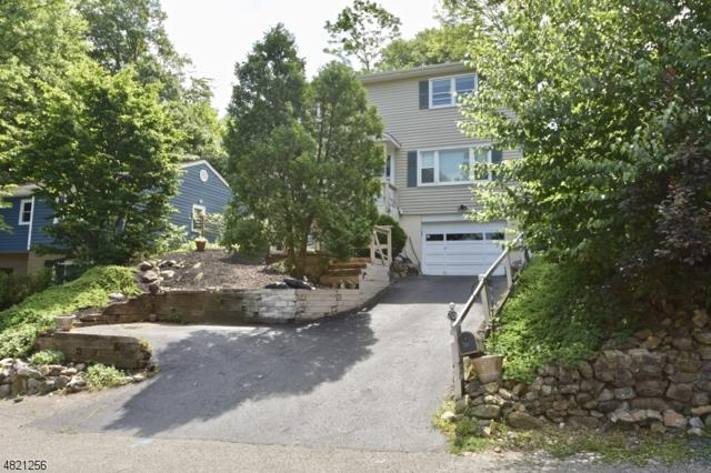 20 Longview Trl, Denville Twp., NJ 07834 (MLS #3498982) :: William Raveis Baer & McIntosh