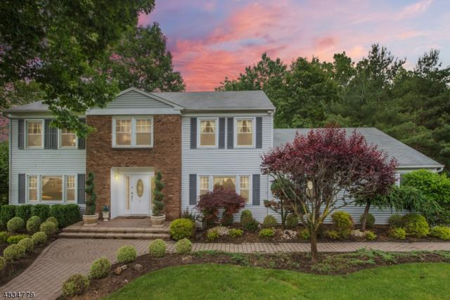 5 Howell Dr, West Orange Twp., NJ 07052 (MLS #3499001) :: SR Real Estate Group