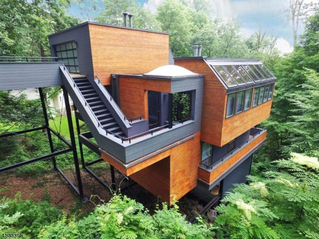 9 Van Duyne Rd, Mountain Lakes Boro, NJ 07046 (MLS #3499185) :: SR Real Estate Group